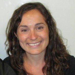 Julie Wilezol Fetveit