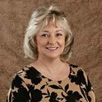 Sue Hamric