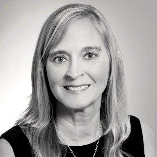 Denise Cioll Glennon