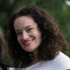 Amy Krzanik