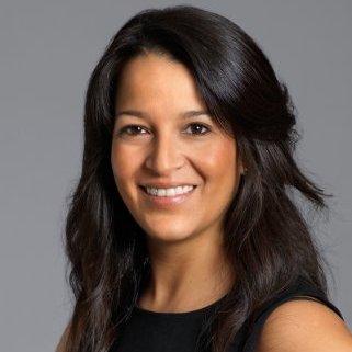 Maria Jose Hernandez Medina-Mora