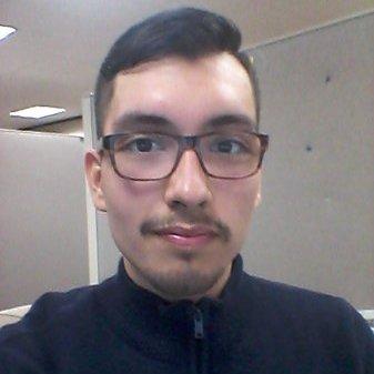 Mario Garza III