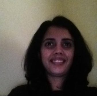 Deepika Ummethala