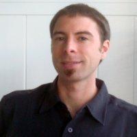 Jason Penarelli