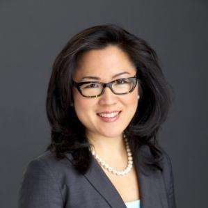 Julie Cheu