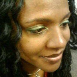 Juanita Simmons