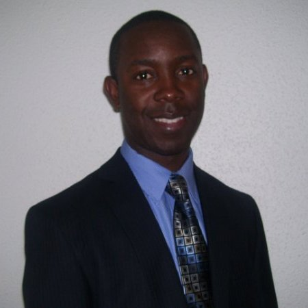 H. Chidi Agbo