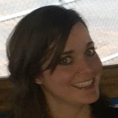 Bethany Hauer