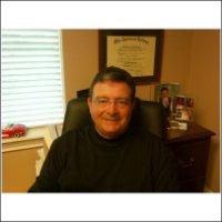 Bob Fiorendino ,CLU,RHU,LUTCF 214-641-6016