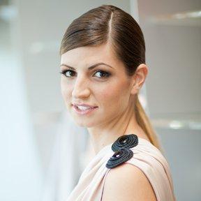 Amanda Hurney