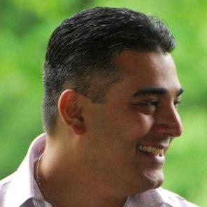 Jim Ali