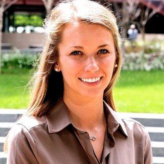 Amanda Steele