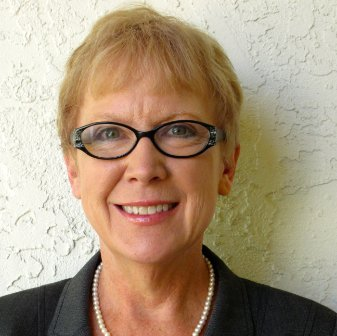 Debbie Dunne Mettenleiter, MBA