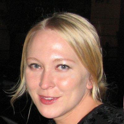 Tatyana Basova