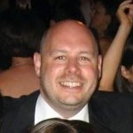 Jeffrey Dulmage Jr.