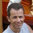 Gennadiy Zaretskiy