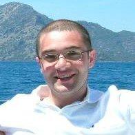 Mehmet Zahit Guneri