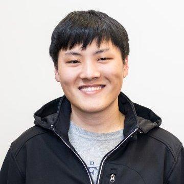Andrew Zhai