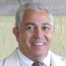 Leonardo Ledezma