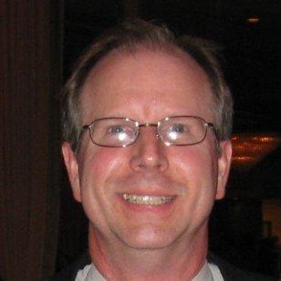 John Svrjcek