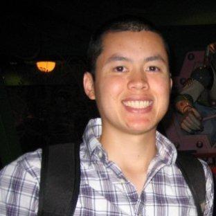 Geoan Nguyen