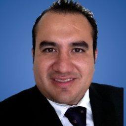 Manuel Suchini