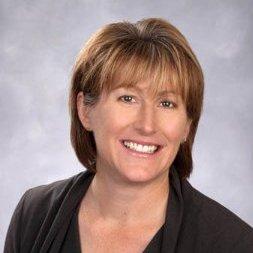 Shellie Sturmer, SPHR