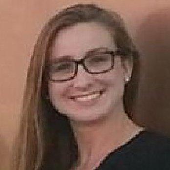 Michelle Kernan