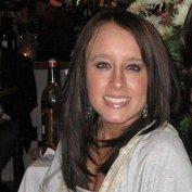 Jessica Coryell