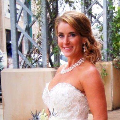 Stephanie Vann-Tannehill