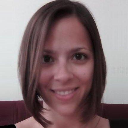 Marianne GAUTHIER, PhD