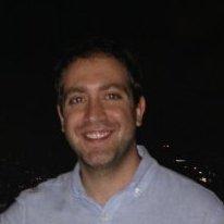 Joe Barakat