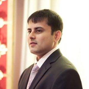Pramod Dikshith