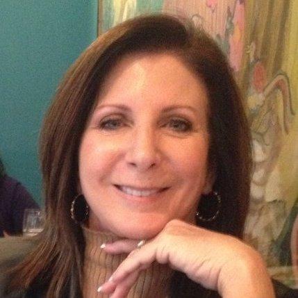 Janelle Ramirez, SPHR