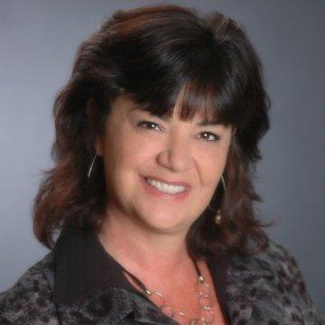 Deborah Ries