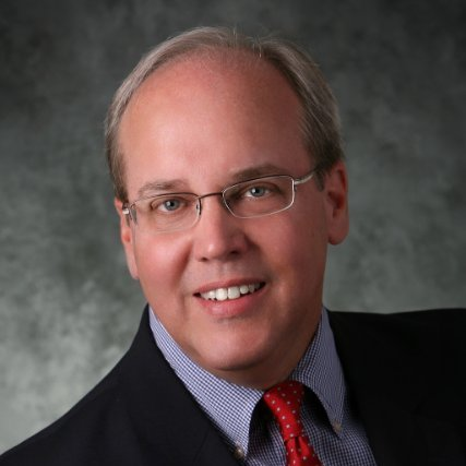 David Wilson, CPA