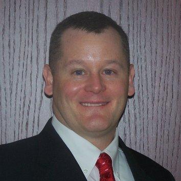 J. Wesley Robinson Jr.