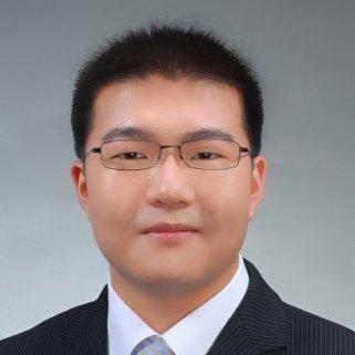 Jiaze Li