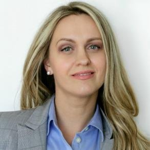 Natalija McClelland