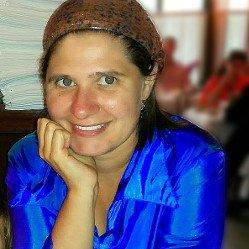 Suzanne Sadedin