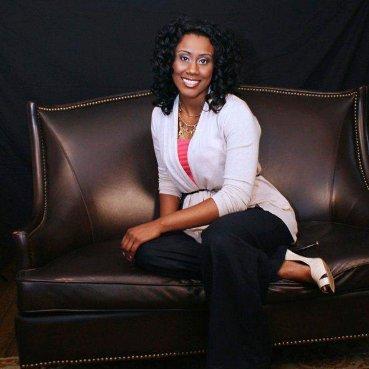 LaNeka Young