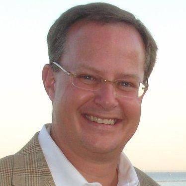 Bill Bosak