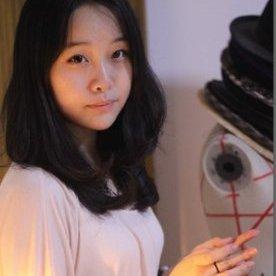 Huyun Dong