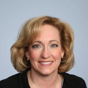 Denise Byers, MBA