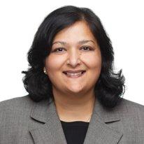 Anita Sethi Nambiar