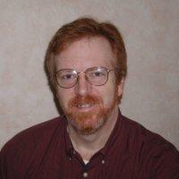 David Hainlin