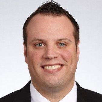 Travis J. Podolec