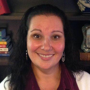 Sharon Graves, MBA