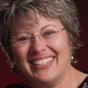 Carol Faulkenberry