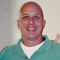 Jerry D. Scott